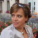 Lisa Berg - Wien