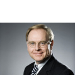 Dr. Alexander Leschinsky - Leschinsky PersonalBeratung - Gehrden