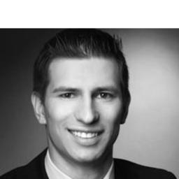 Andreas Dederer - ALDI International Services GmbH & Co. oHG | International IT - Mülheim a.d.R