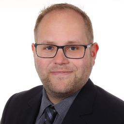 Marcel Dähne
