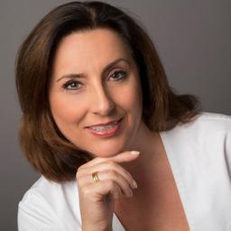 Annemarie Wolfsteiner