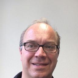 Torsten Biege's profile picture