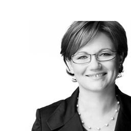 Agnieszka Adamczak-Waschow - pons polonia, Übersetzungsbüro für Polnisch - Oldenburg