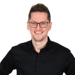 Thomas Aldrian's profile picture