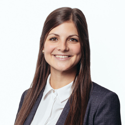 Janica Brand's profile picture