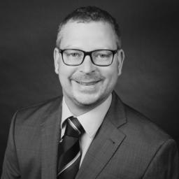 Frank Merten - Telic AG - Telematik Produkte und Lösungen - Oberhaching bei München