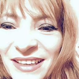 Nina Pavlidou - diverse griechische Zeitungen & Blogs - Mettmann