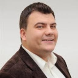 Emir Bajric's profile picture