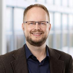 Oliver Baentsch - FernUniversität in Hagen - Hagen