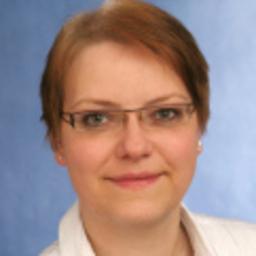 Alexandra Wolters - Text || im || Sinn - Dreieich