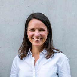 Tanja Bodenburg