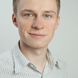 Olaf Walther - BRANDGUARDIAN® - Leipzig