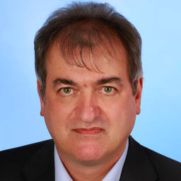 Martin Stückle
