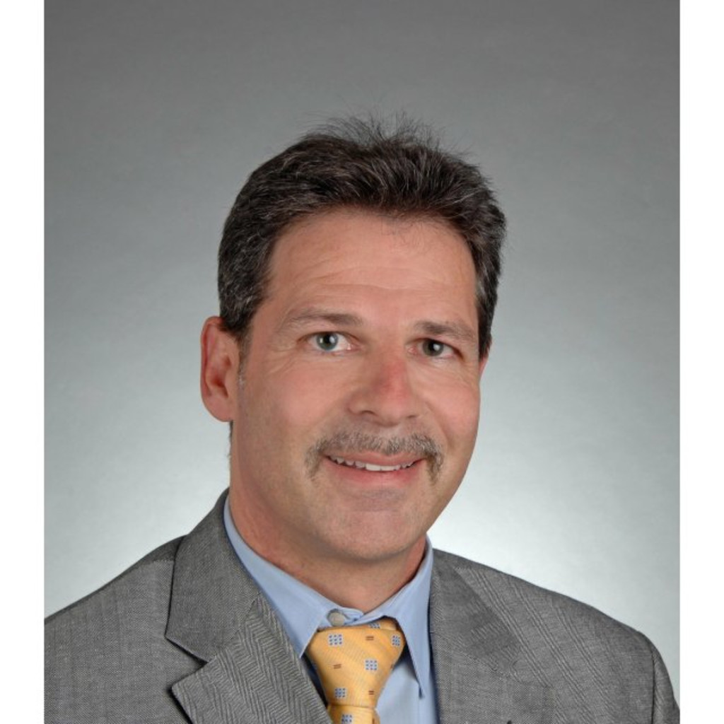 <b>Peter Schmid</b> - Senior HR-Business Partner - ABB Schweiz AG, Turgi | XING - peter-schmid-foto.1024x1024