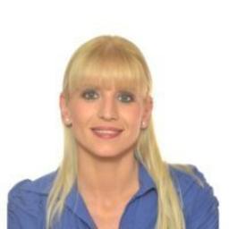 Amela Huber's profile picture