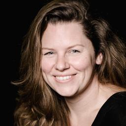 Stephanie Fichtl's profile picture