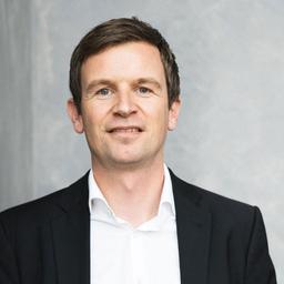 Sebastian Kinder's profile picture