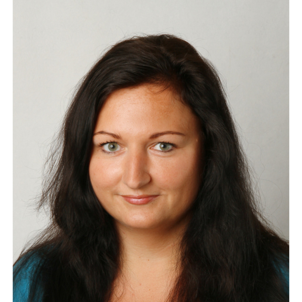 Verena Danner