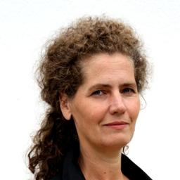 Annette Leeb's profile picture