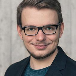 Falko Schulte