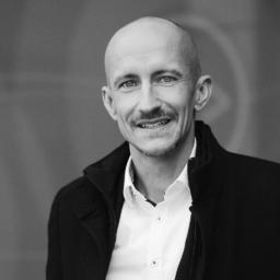 Dipl.-Ing. Arndt Bretschneider - LinoPro - Dresden