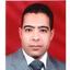 Mahmoud Abdelhay - abudhabi