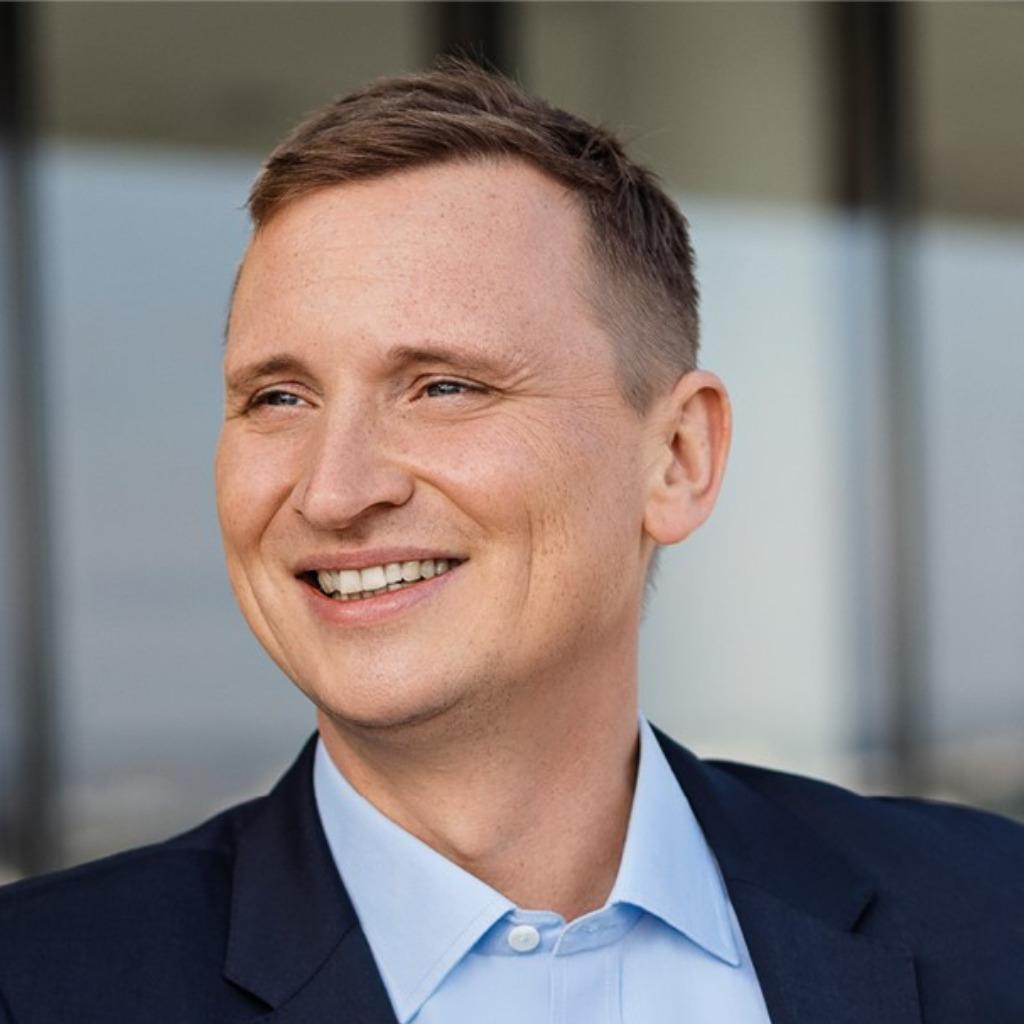 Peter Altreiter's profile picture