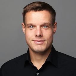 Philipp Woywode - ADVERB - Agentur für Verbandskommunikation - Berlin