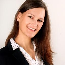 Judith Bosse