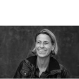 Simona-Christina Berges - Erfolgreiche Unternehmenspositionierung auch mit kleinem Budget! - Essen