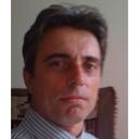 Frank Vogel - Braunschweig