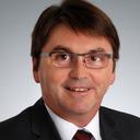 Andreas Baumann - Baden
