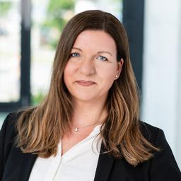 Mareike Zimmer