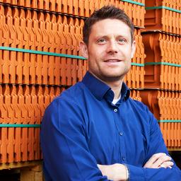 Andreas Hack - CREATON GmbH - Wertingen