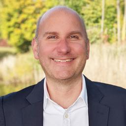 Jörg Wübker - Allianz Spezialvertrieb - Coesfeld
