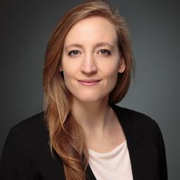Christina Sellmair - Technische Hochschule Deggendorf (Ø 1.1 mit Auszeichnung) - Berlin