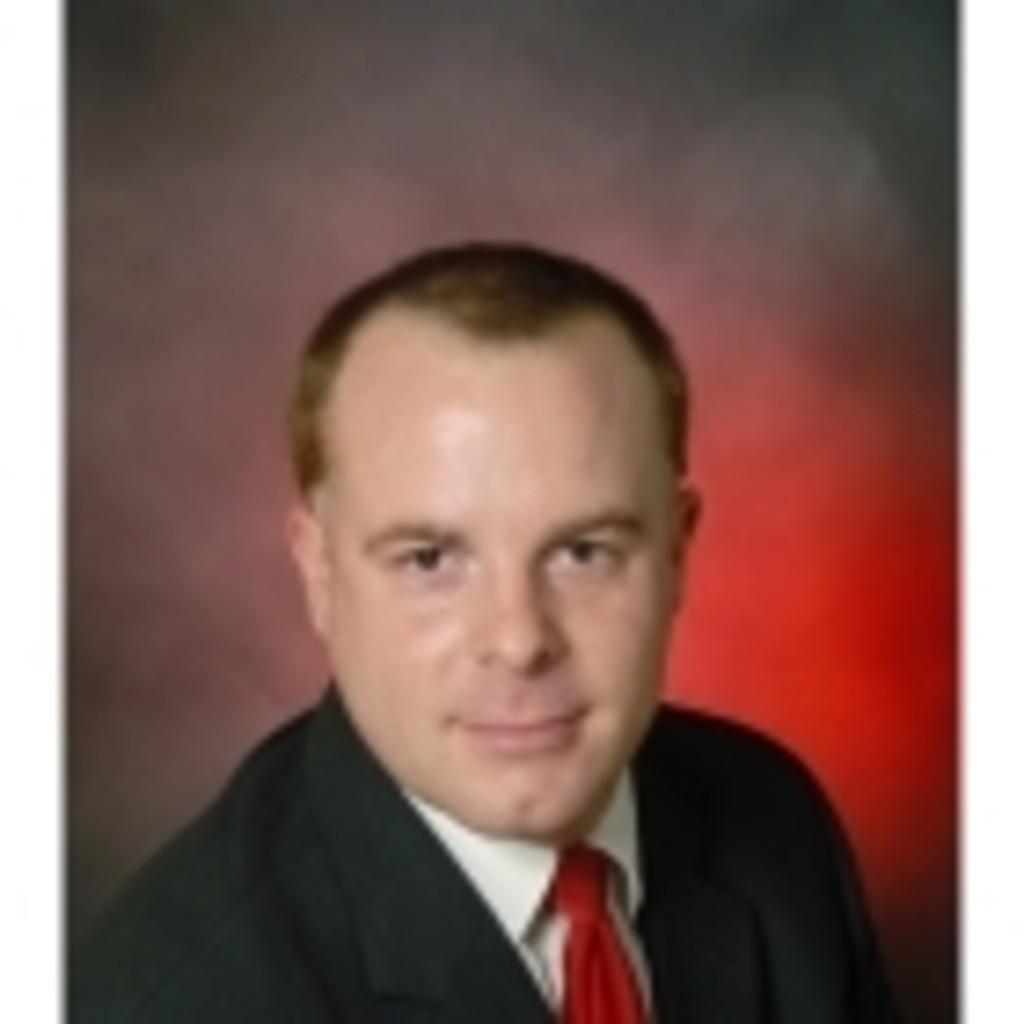 Thorsten Berndt's profile picture