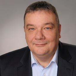 Michael Scheffler - Bitglass Inc. - Hamburg