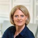 Andrea Schäfer - Darmstadt