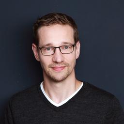 Mark Schmeiser
