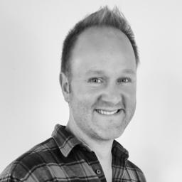 Dominik Haller - TechDivision GmbH - Kolbermoor
