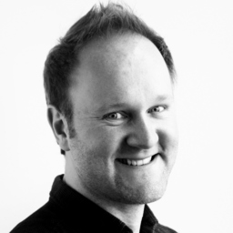 Dominik Haller - Schattdecor AG - Thansau