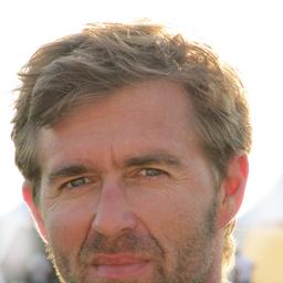 Markus Niederreiter