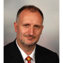 Stephan Kraus - bundesweit