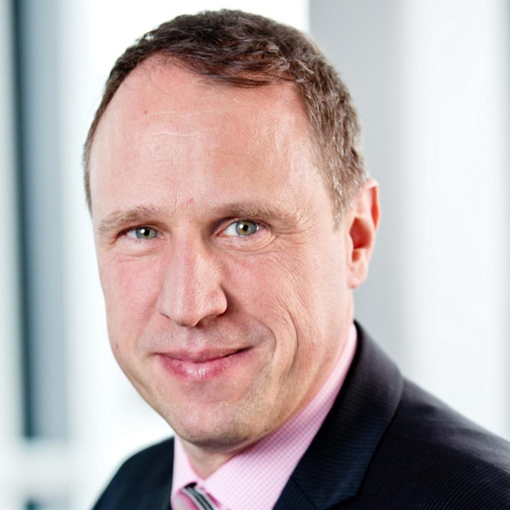 Dirk-Jan Bösinger's profile picture