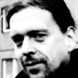 Mag. Jörn Brien - Jörn Brien - Wien