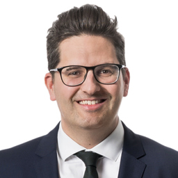 Thomas Michaelis - Hoffmann Liebs Partnerschaft von Rechtsanwälten mbB - Düsseldorf