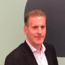 Golan Kendler - UBS AG - Zurich