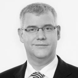 Dr Carsten D. Brandt - Dr. Carsten Brandt (Freelancer) - Köln