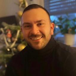 Vedad Cengic's profile picture